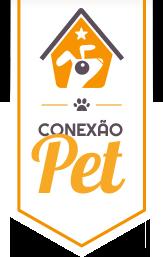 Conexão Pet