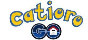 Catioro Go incentiva adoção de cães abandonados